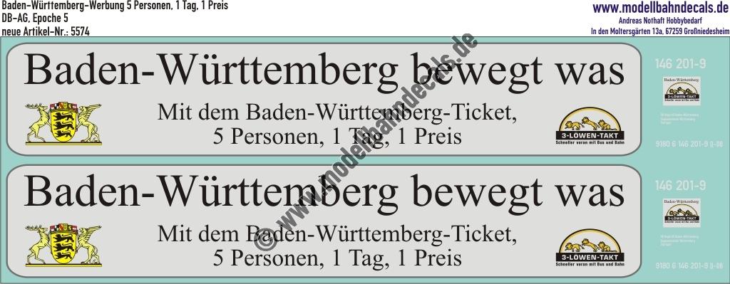 Baden Wurttemberg Karte Db.Nass Schiebebilder Baden Wurttemberg Bewegt Was Typisch Baden Wurttemberg Mit Dem Baden Wurttemberg Ticket 5 Personen 1 Tag 1 Preis